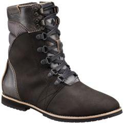 Women's Twentythird Ave™ Waterproof Mid Boot