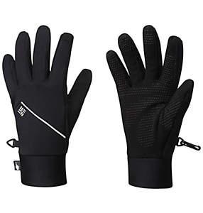 Men's Trail Summit™ Running Gloves