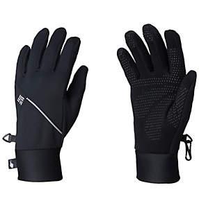 Women's Trail Summit™ Running Gloves
