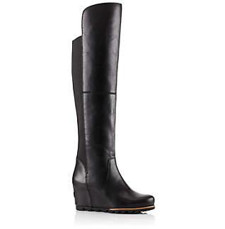 Women's Fiona™ OTK Lux Boot