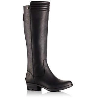 Women's Danica™ Tall Boot