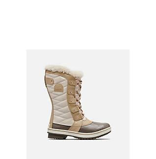 Women's Tofino™ II Holiday Boot