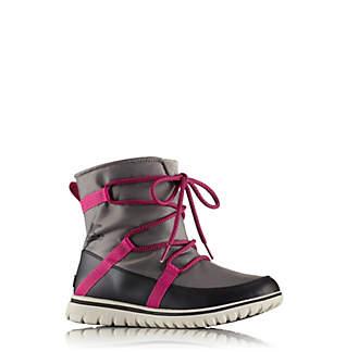 Women's Cozy™ Explorer Boot