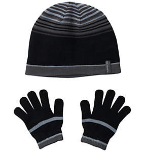 Youth Hat and Glove Set™