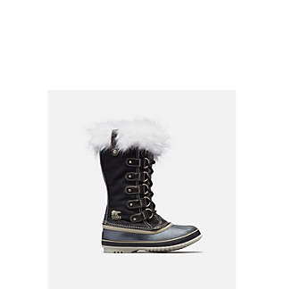 Women's Joan Of Arctic™X Celebration Boot