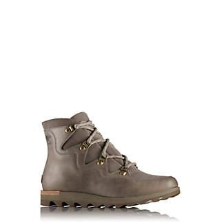 Women's Sneakchic™ Alpine Boot