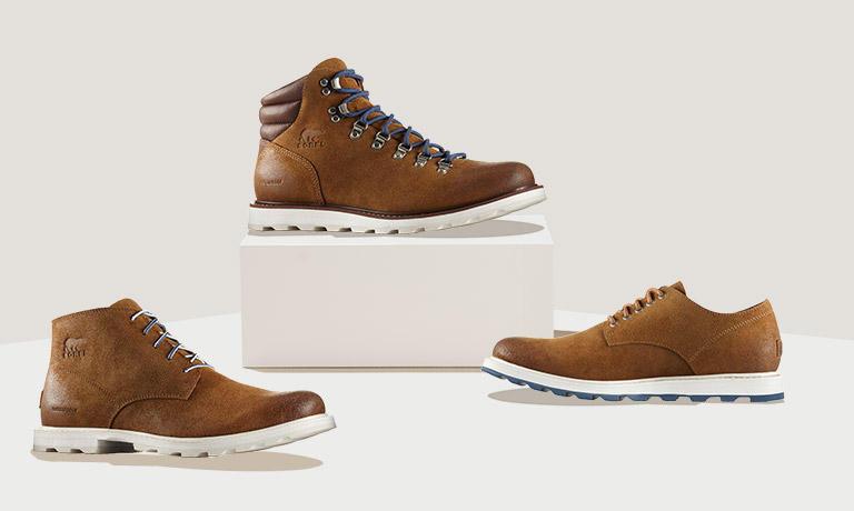 caterpillar shoes keralataxes commercial taxes upe