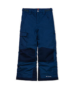 new style 958be 72518 Outdoor-Kleidung Kinder | Columbia