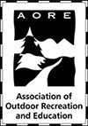 AORE Association of Outdoor Recreation and Education
