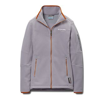Shop Direct For Jackets Pants Shirts Shoes Columbia Sportswear