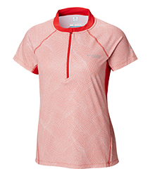 "F.K.T.â""¢ II Short Sleeve Shirt shirt for women."
