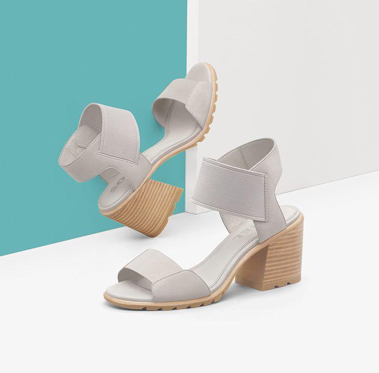 c14be2d15570 Luxury Boots   Shoes - Bottes de luxe