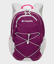 Columbia Sportswear backpack
