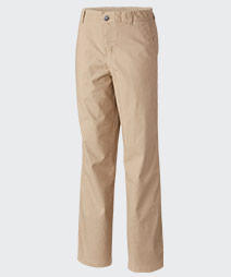Columbia Sportswear pants.