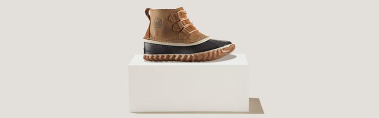 Bottes Magasinez Les Enfant Pour Sorel Et Canada Chaussures 5zSnzw7B8