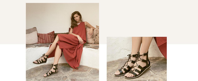 Art Women 's I meet Fashion Sandals B00OS9S02O