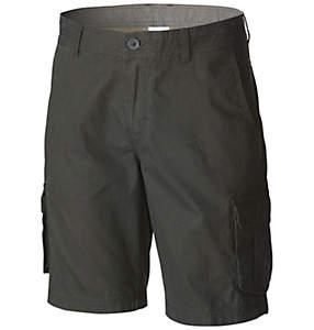 Chatfield Range™ Shorts für Herren