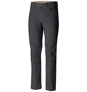 Casey Ridge™ 5-Pocket-Hose für Herren
