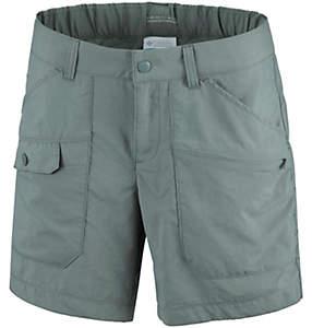 Sierra Pass™ Shorts für Damen