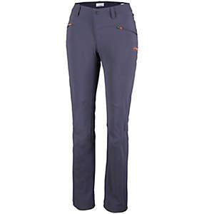 Women's Peak to Point™ Trousers