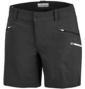 Peak to Point™ Shorts für Damen