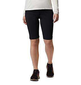 Back Up Passo Alto™ Shorts für Damen