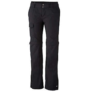 Silver Ridge™– vielseitige Hose für Damen