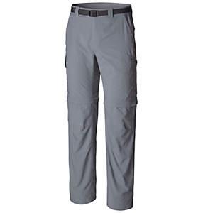 Men's Silver Ridge™ Convertible Pant