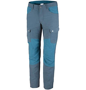 Pantalon Twisted Divide™ Homme