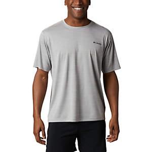 Zero Rules™ Kurzarm-Shirt für Herren– groß
