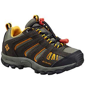 Children's North Plains™ Shoe