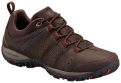 Woodburn II Plus Schuh für Herren