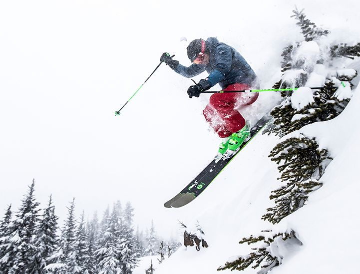 Snow Sports Clothing Guide  29fc9edf8