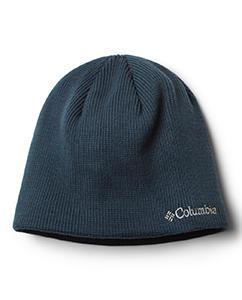 Columbia Sportswear® | Men's Outdoor Wear
