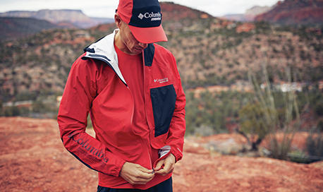 Columbia Sportswear®| Official E-Shop Netherlands