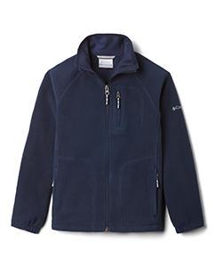 plus récent a7f6d b179f Vêtement Enfant Outdoor   Columbia