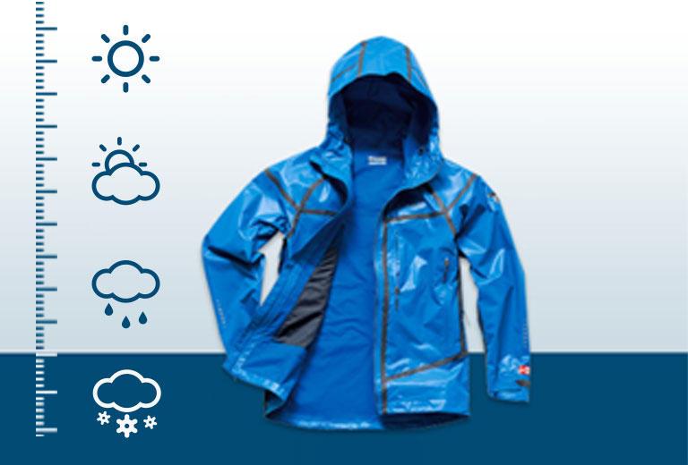 Outdoor Columbia Para Mujer De Sportswear® Ropa qxww8zg0C