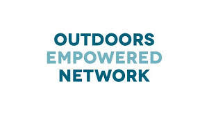 Outdoor empowered network