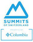 Summits swiss