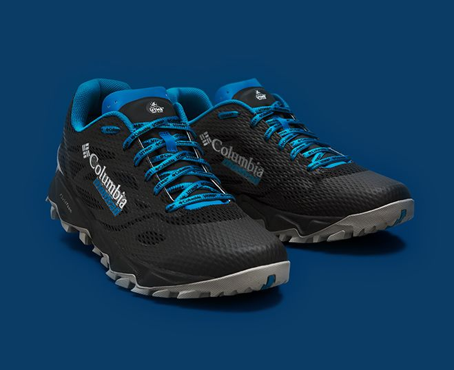 fda660180 ... a celebration limited edition trail running shoe. SHOP MEN SSHOP  WOMEN S. CSC