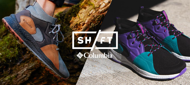 cf2a9197fa2 Columbia Sportswear®| Official E-Shop Ireland