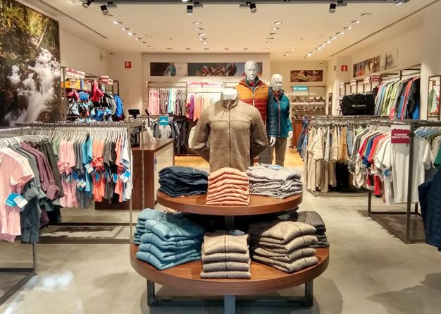 Outlet Outlet Columbia® Columbia® Rozas Las Stores Ypw1ZqSp