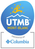 UTMB Mont-Blanc presented by Columbia