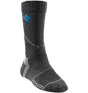 Trail Hiking Crew Light Sock