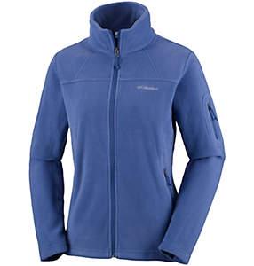 Women's Fast Trek™ II Fleece Jacket