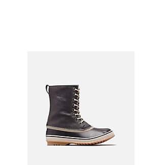 Women's 1964 Premium™ LTR Boot