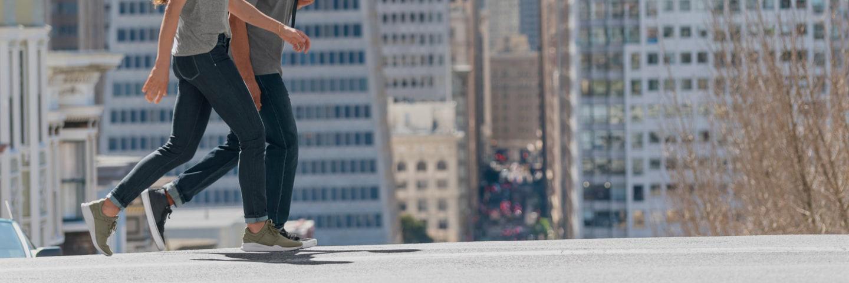 50081d37ede08 Sustainable Clothing | Travel, Adventure & Yoga Clothing | prAna