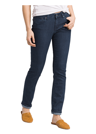 aa05bf14 prAna Pants For Women | Find The Right Pant | prAna