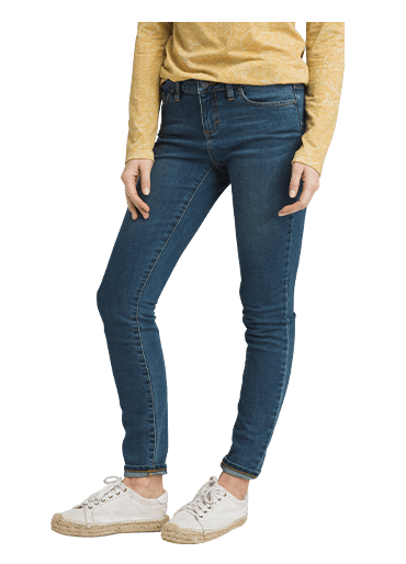 21effafe prAna Pants For Women   Find The Right Pant   prAna