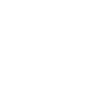 WE ARE 100% ORGANIC COTTON lockup